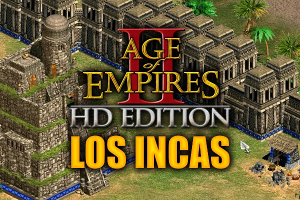 Age of Empires 2 Free Download for PC