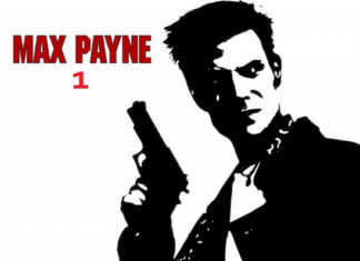 Download Max Payne 1