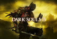 Dark Soul 3 downoad pc