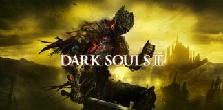 Dark Soul 3 downoad pc
