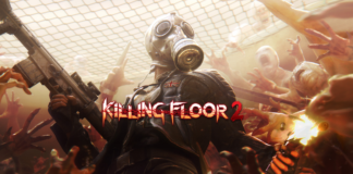 killing floor 2 download pc