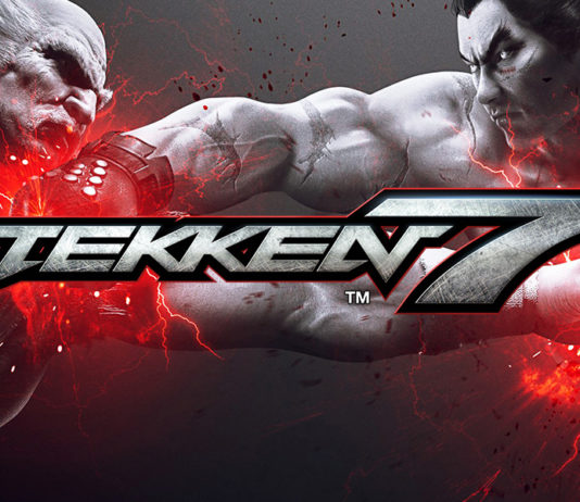 tekken 7 download pc