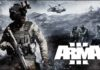 Arma 3 game for PC - Download