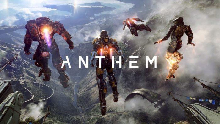 anthem 2018 game