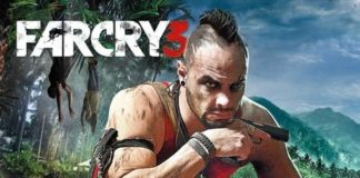 Far cry 3 pc download