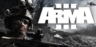 Arma 3 Download Torrent