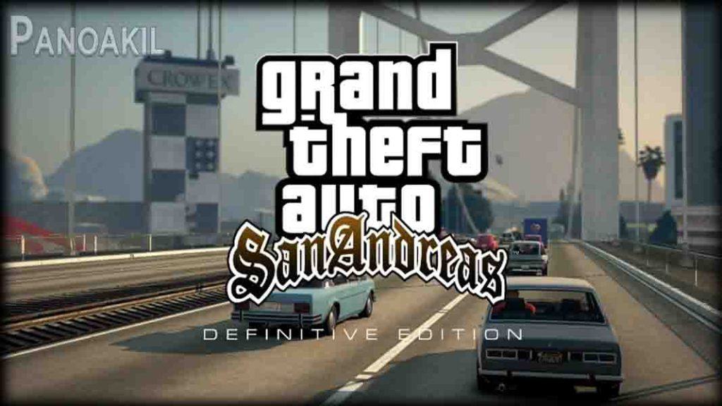 gta san andreas highly compressed 50mb free download for pc