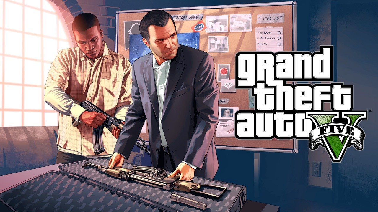 download gta san andreas setup for pc highly compressed